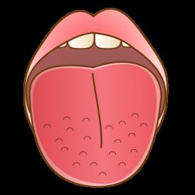 舌 する 滑 を 方法 良く