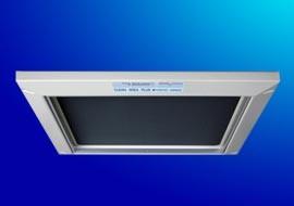 クリーンエリアプラス 手術用空気清浄ユニット